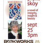 Phyllis Skoy flyer affinity (1)