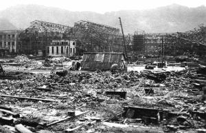 blog35-Hiroshima