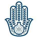 asf_2014_logo