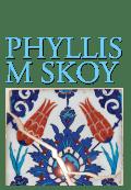 Phyllis M Skoy